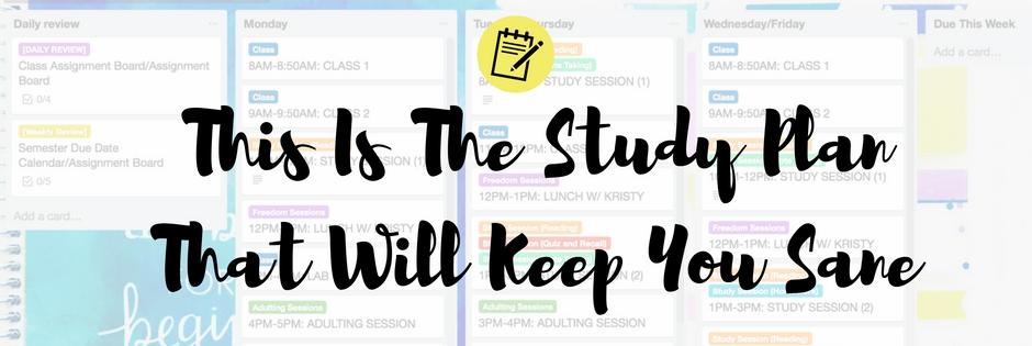 study-plan-as-3