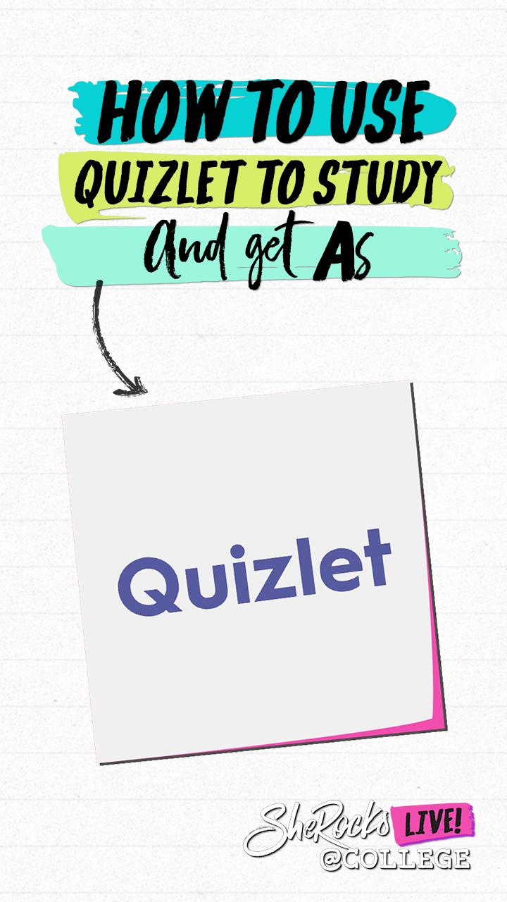 Sat Quizlet 2018
